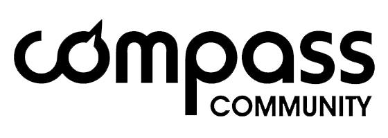 PF_COMPASS_LOGO
