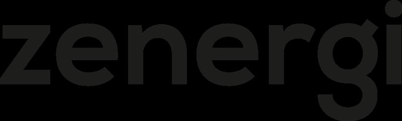 Zenergi-Logo-(Black)-RGB