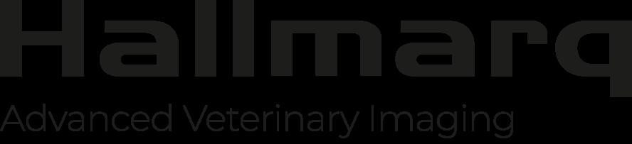 HallmarqAVI_logo_OL_2020_bw