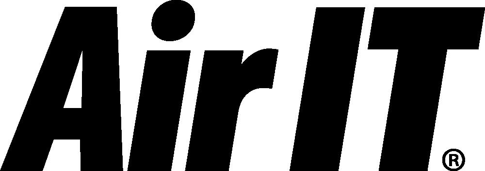AirIT-Logo-Pos-Black