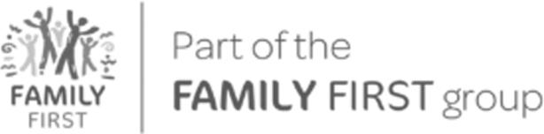 FF2_Logo