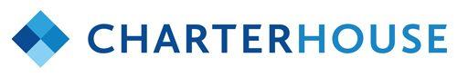 CVD logo2