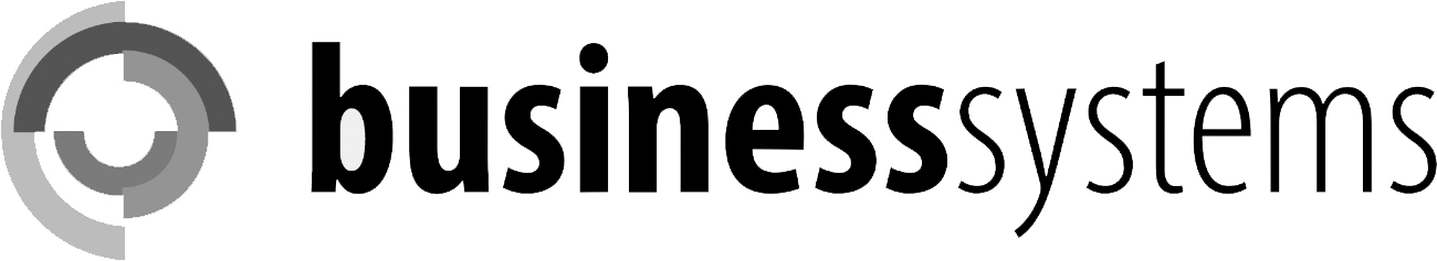PF_BUSINESS-SYSTEMS_LOGO
