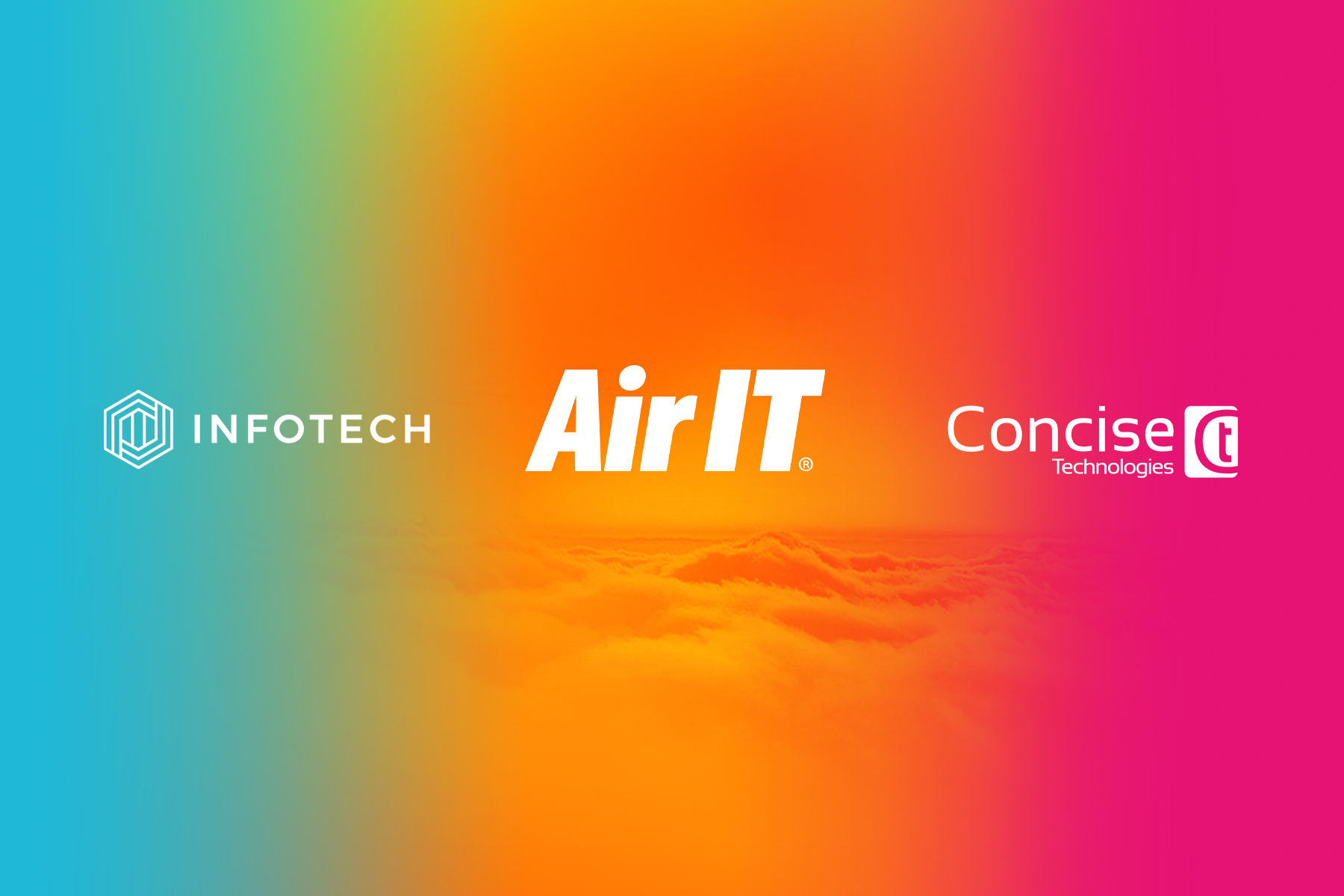 Air IT_Concise and Infotech