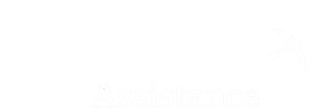 PF_ACTIVEASSISTANCE