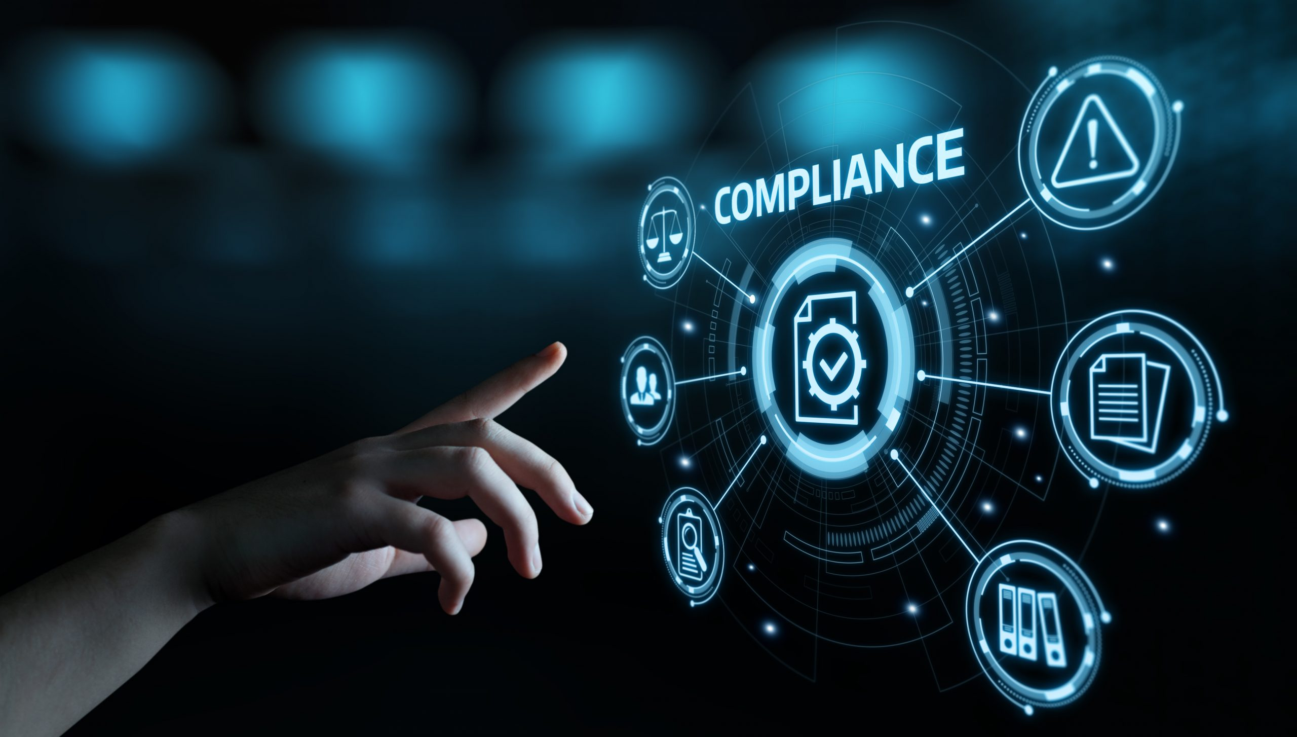 Compliance,Rules,Law,Regulation,Policy,Business,Technology,Concept.